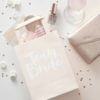 thumb-Goodie bag Team Bride (5 stuks)-2