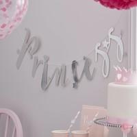 thumb-Slinger Princess zilver-2