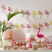 thumb-Slinger Flamingo-2