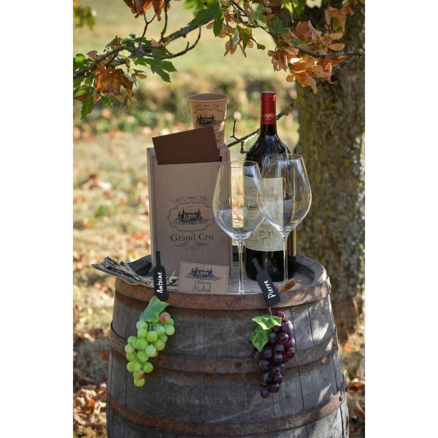 Enveloppendoos wijnkist-2