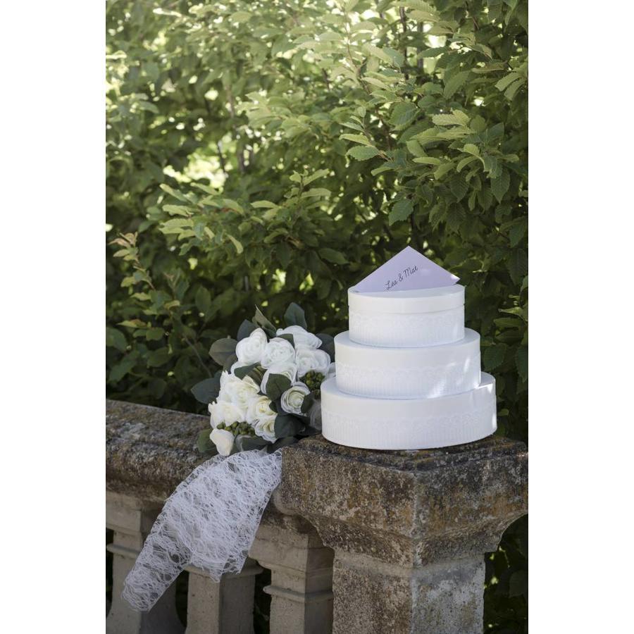 Enveloppendoos wit taart-2