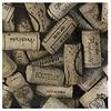 Perfect Decorations Servetten wijn (20 stuks)