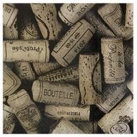 Servetten wijn (20 stuks)