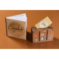 thumb-Enveloppendoos travel koffer (klein)-2
