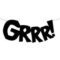 thumb-Slinger Grrr-1