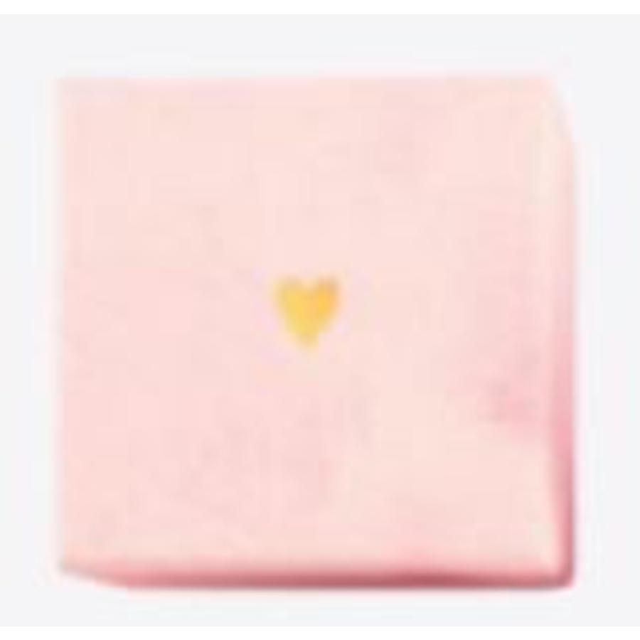 Ringdoosje roze hartje-1