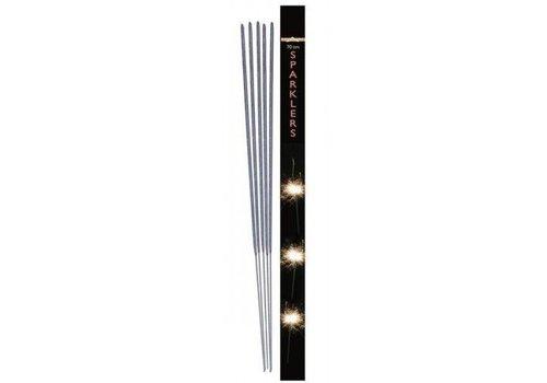 Sparkler 70 cm (5 pieces)