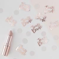 thumb-Tafelconffeti team bride-2