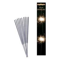 thumb-Vuurwerk sterretjes (8 stuks)-1