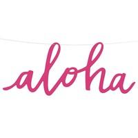 thumb-Slinger Aloha-1