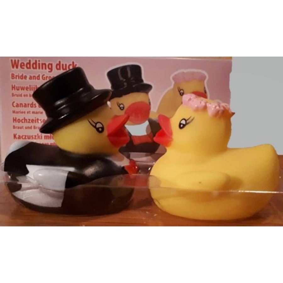 Canard de bain maries (2 pieces)-1