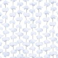 thumb-Backdrop wit bloemetjes-1