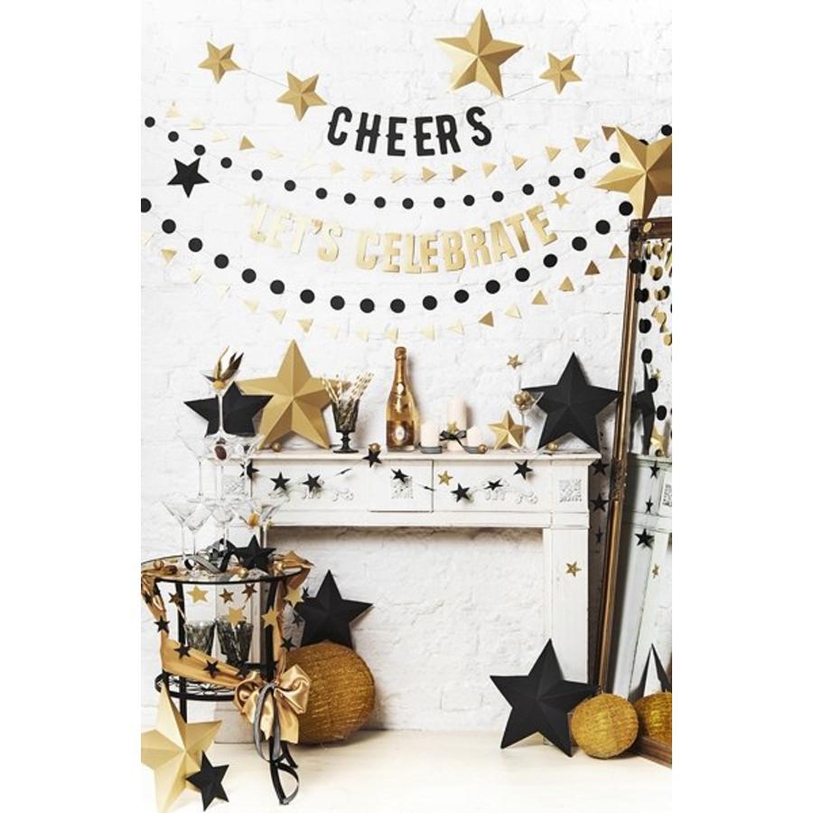 Slinger Lets Celebrate goud-2