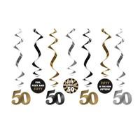 thumb-Swirl 50  (7 stuks)-2