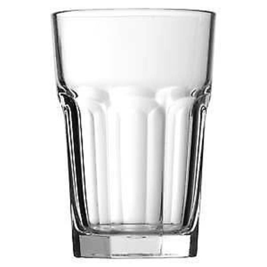Mojito glas 12 cm (verhuur)-2