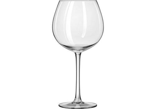 Gin tonic glas 58 cl (verhuur)