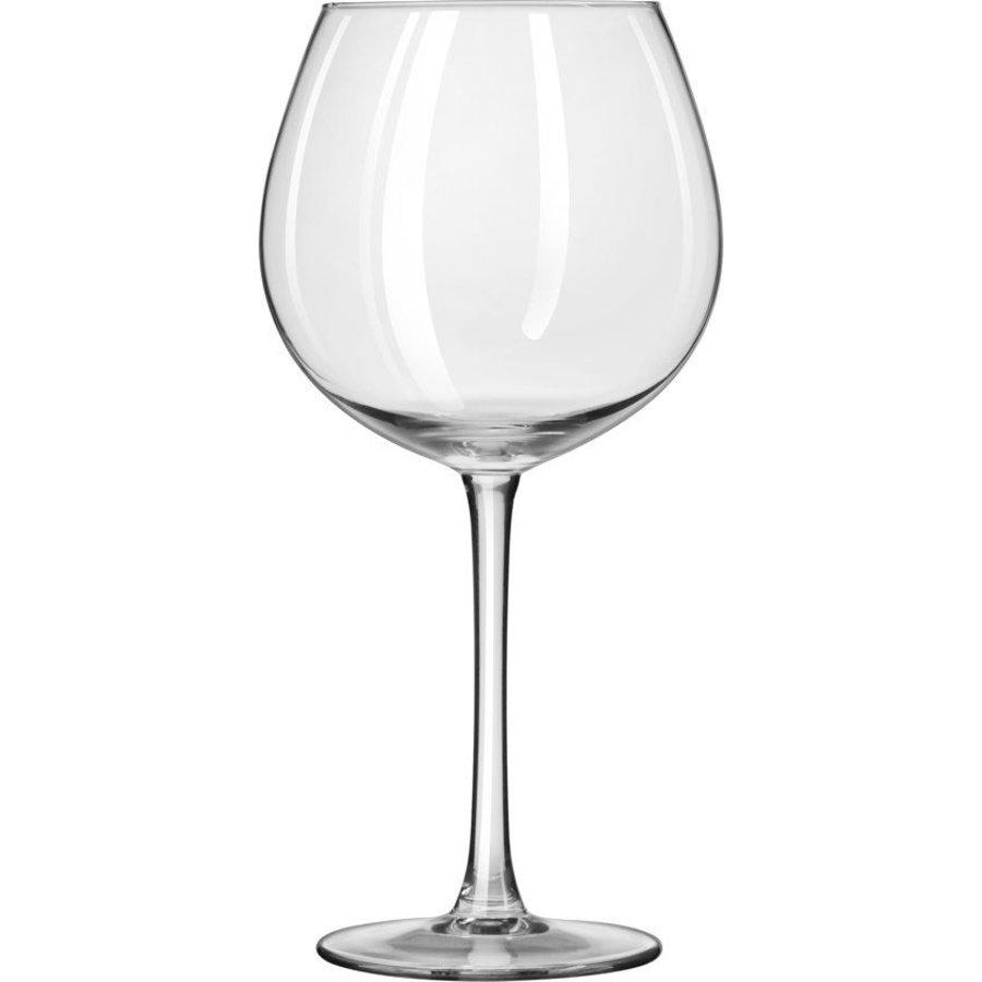 Gin tonic glas 58 cl (verhuur)-1