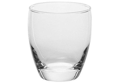 Water glas 34 cl (verhuur)