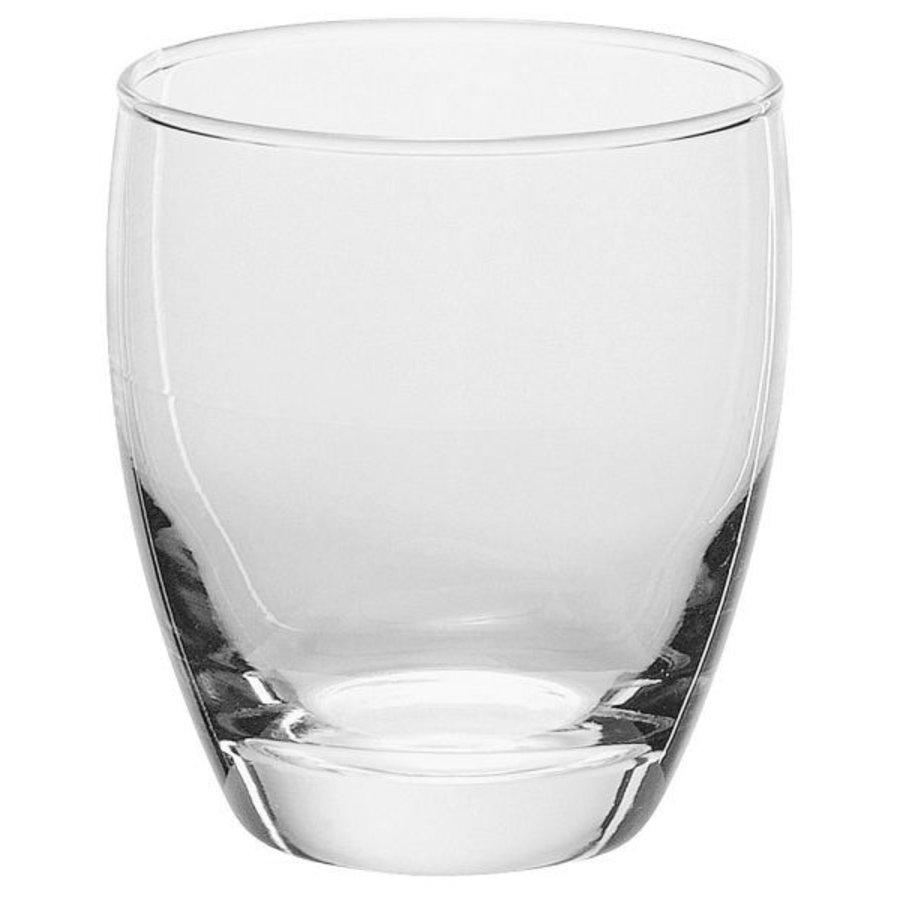 Water glas 34 cl (verhuur)-1