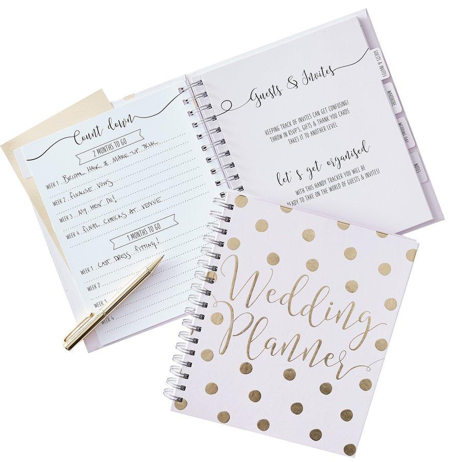 Weddingplanner-1