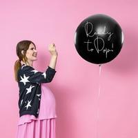 thumb-Ballon ready to pop bleu-2