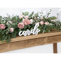 thumb-Cards houten letters-2
