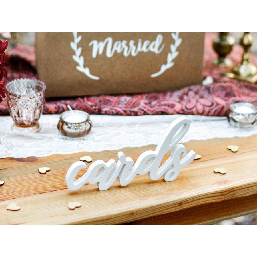 Cards houten letters-3
