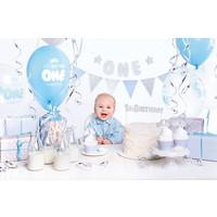 thumb-Partybox 1st birthday boy-2