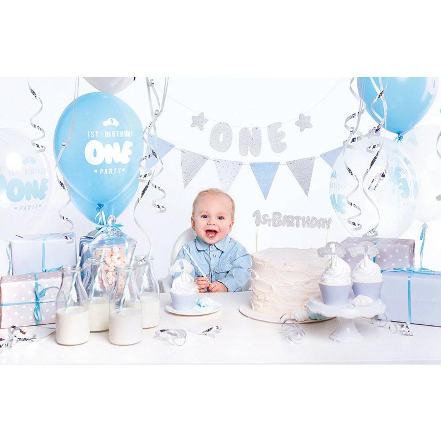 Partybox 1st birthday boy-2