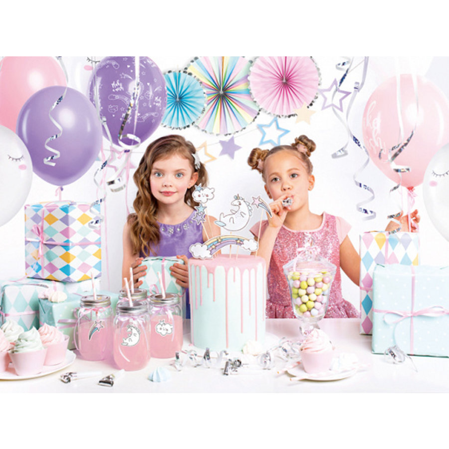 Partybox Licorne-3
