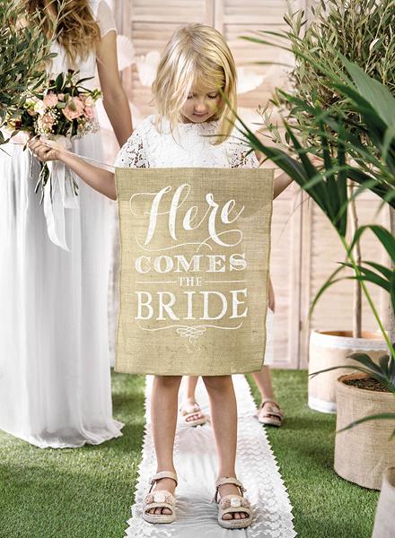 Alles wat je nodig hebt voor een geweldige huwelijksceremonie