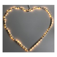thumb-Led licht hartje-1