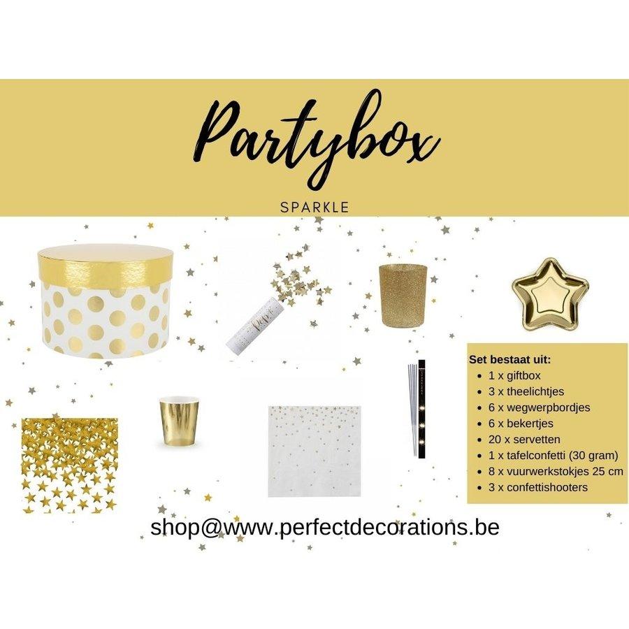 Partybox  Sparkle-1
