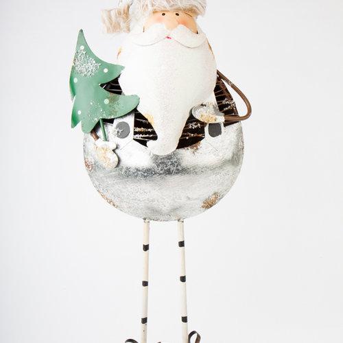 Haal de kerst in huis!
