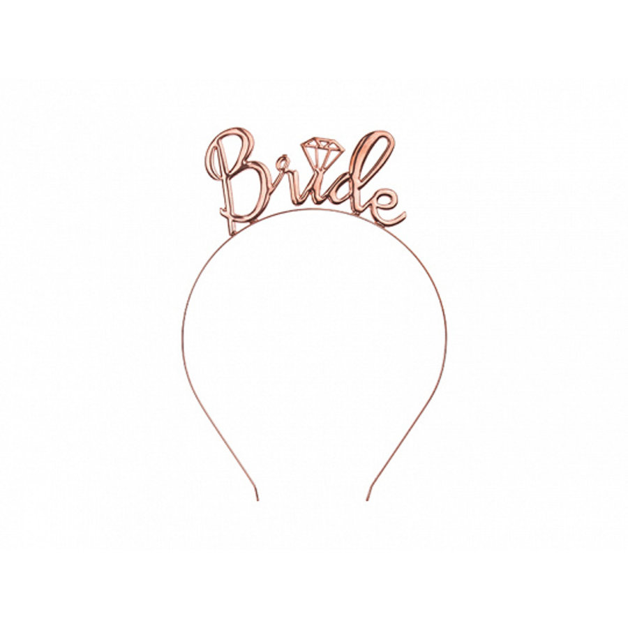 Diadeem Bride-1