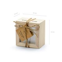 thumb-Gastenboek doosje met kaartjes-3