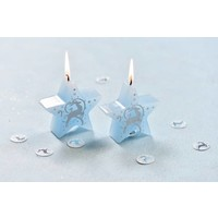 thumb-Tafelconfetti rendier blauw-2