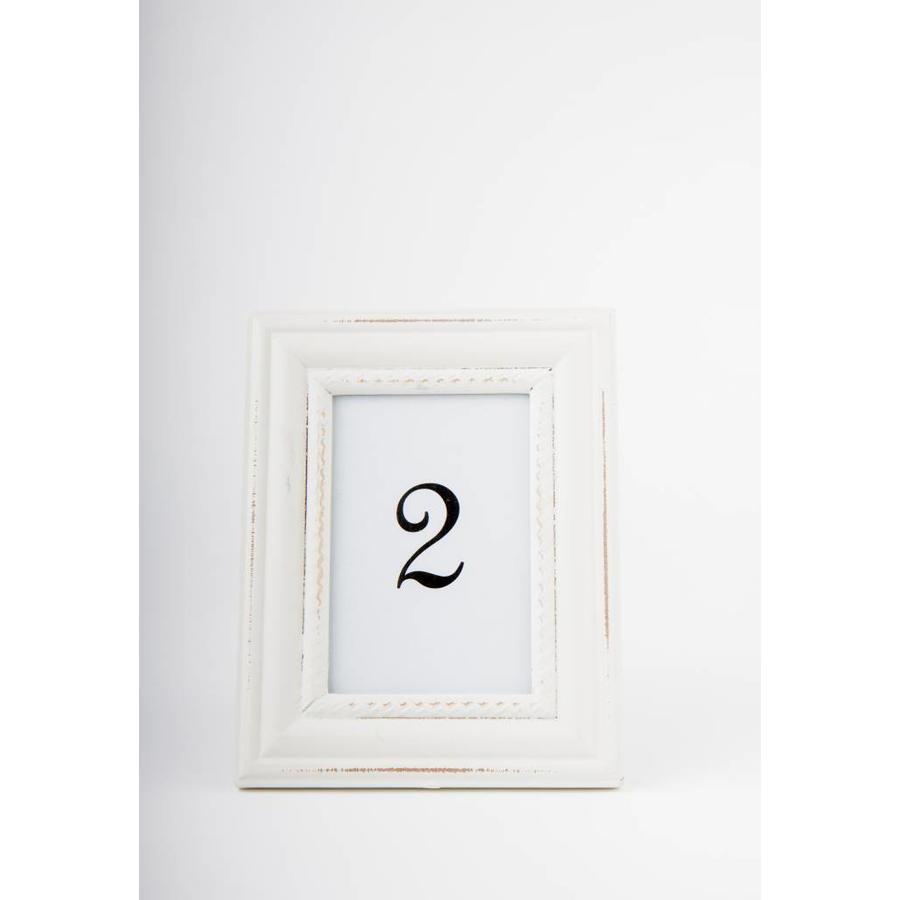 Tafelnummer houder-1