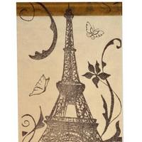 thumb-Tafelloper Parijs goud-1