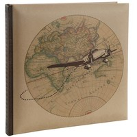 thumb-Gastenboek travel-1