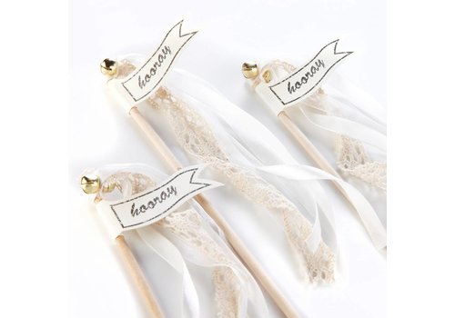 Wedding Wands (10 pcs)