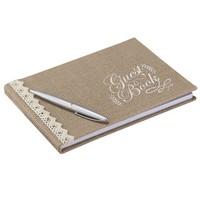 thumb-Jute gastenboek-1