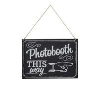 thumb-Photobooth this way bordje-1