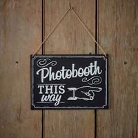 thumb-Photobooth this way bordje-2