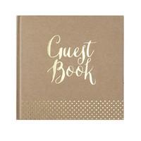 thumb-Gastenboek karton-1