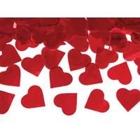 thumb-Confetti kanon rode hartjes-2