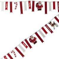 thumb-Kerst slinger-1