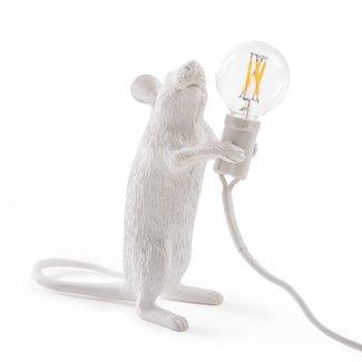 Seletti Mouselamp Standing
