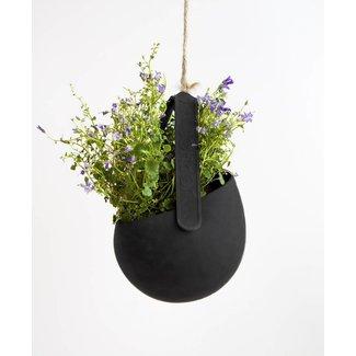 Bubalou Sling plantenpot Set van 3