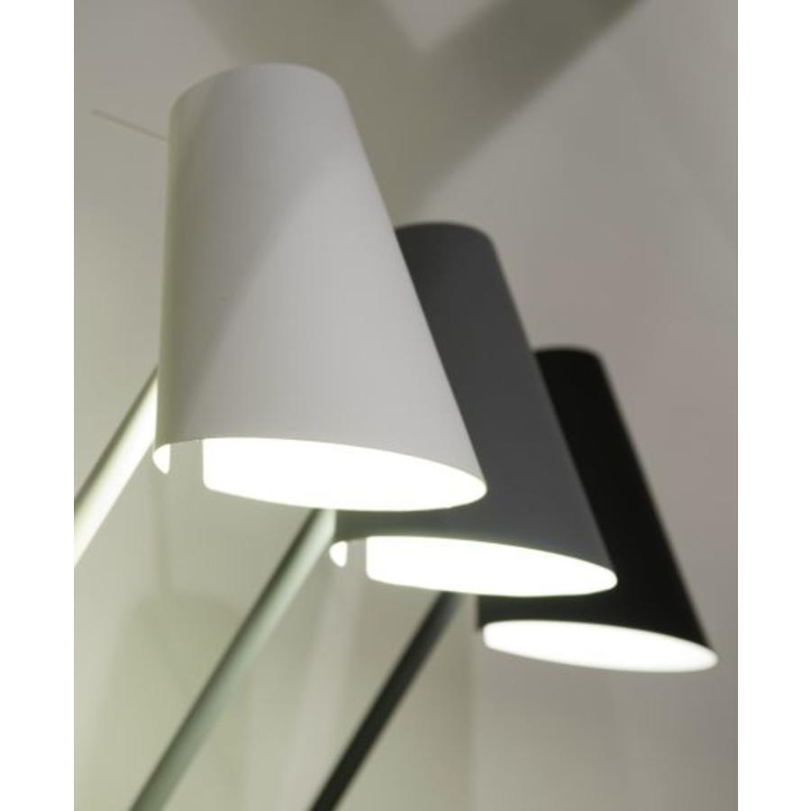 ITS ABOUT ROMI WITTE VLOERLAMP CARDIFF